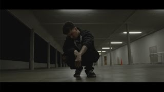 Watch Phora The Cold video