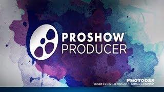 Video Tutorial de ProShow Producer 9 download MP3, 3GP, MP4, WEBM, AVI, FLV September 2018