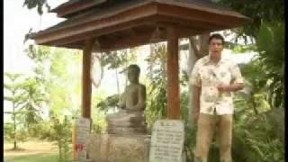 Видео о Самуи Часть 1(Путеводитель «Ваш Гид» и туристическое агентство «Komui» с радостью окажут вам любую помощь в организации..., 2011-10-29T18:08:46.000Z)