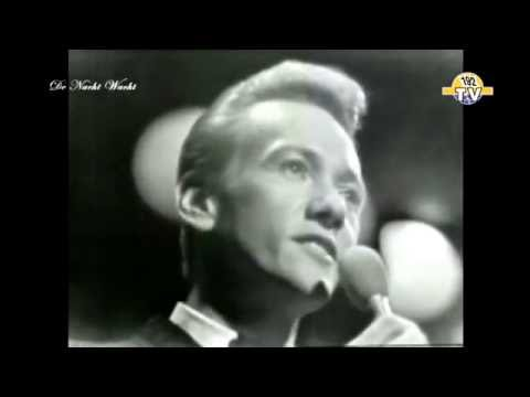 Righteous Brothers - (You 're My) Soul and Inspiration