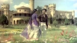 Nasu Naguta - Ravichandra - Kannada Hit Song