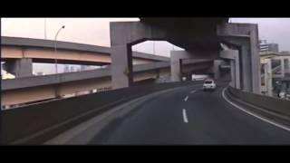 chino - early days(legowelt remix)