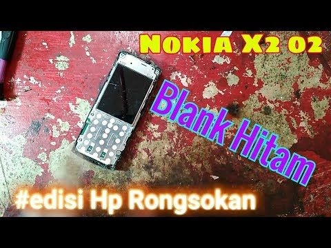 Nokia 1280 No Network Solutions//tidak ada sinyal Nokia 1280 No Network Solutions//tidak ada sinyal Tonton Video lainnya ya....