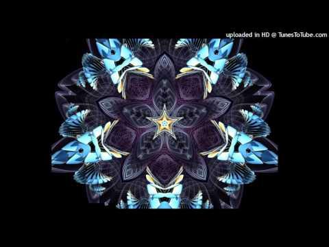 RL Grime - Danger(feat. Boys Noize) 432hz