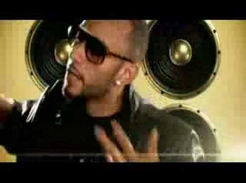 Клип Swizz Beatz - Money In The Bank
