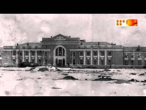 Гостиницы Владивостока бронирование отелей, цены на