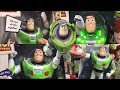 Top 4 buzz lightyear toys in walmart toy story 4 mp3