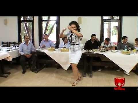 Sandu Ciorba - Mamaliga cu malai