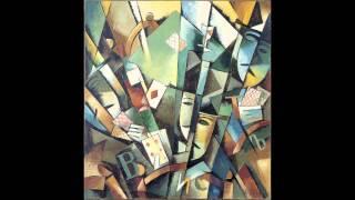 Emil Bohnke - Symphony, Op.16 (1927)