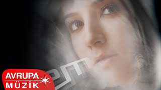 İrem - Ne Olur Anla (Official Audio)