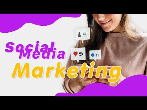 #newnormal,-trailer-social-media-marketing-|-wepi-official