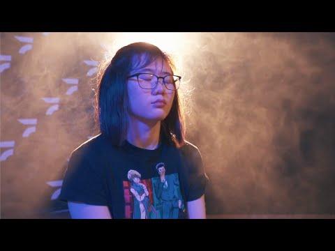 WNO: Grace Gundrum vs. Alex Nguyen | April 30, only on FloGrappling