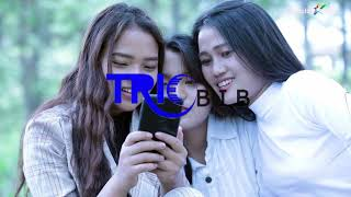 TIRO - BIB || Lalpa Chu Ka Nunna