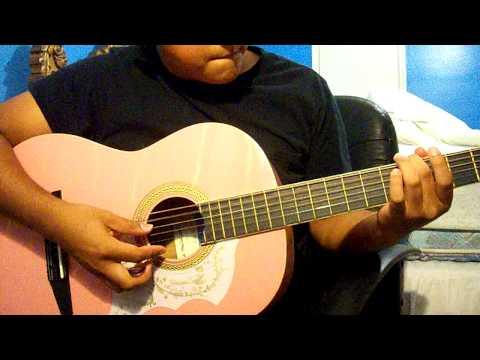acoustic-guitar-lesson-|-drop-d-tuning