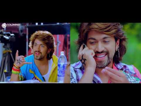Hartatak_4_ New _ sauth _ Hindi _ move _2019