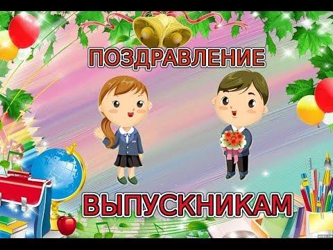 МОРСКОЙ ФЛОТ СССР Портал История Морского Флота СССР