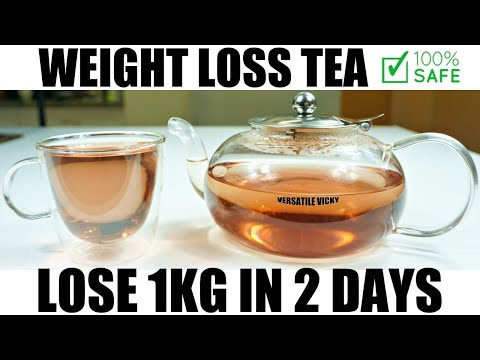 golden-tea-for-weight-loss-|-weight-loss-tea-recipe-|-lose-1kg-in-2-days