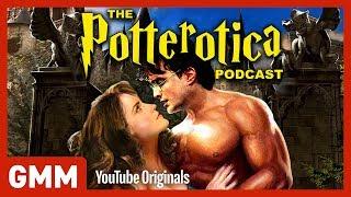 Strange Podcasts You Won't Believe Exist Ft. Zach Braff