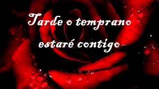 Rocío Dúrcal - Amor Eterno (Letra)