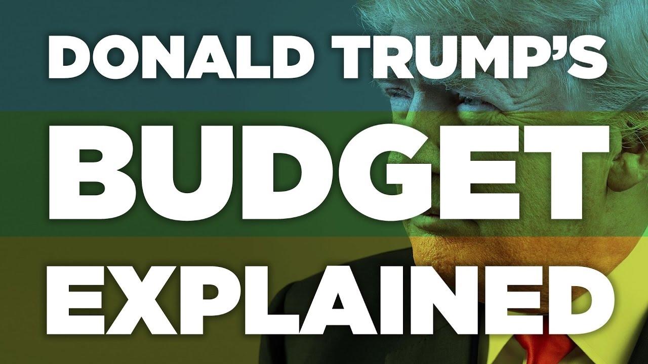 Trump Organization to Go Budget Friendly With 'American Idea' Hotel Chain