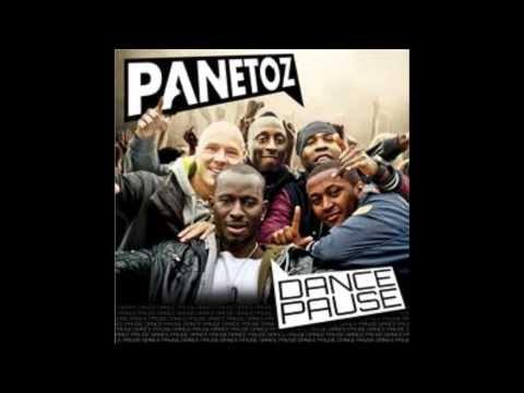 Panetoz - Dansa Pausa (English version) Dance Pause [FULL VERSION]