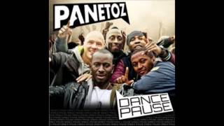 Panetoz - Dansa Pausa (English version) Dance Pause [FULL VERSION]