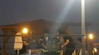 대구과학대엠티 장소/펜션