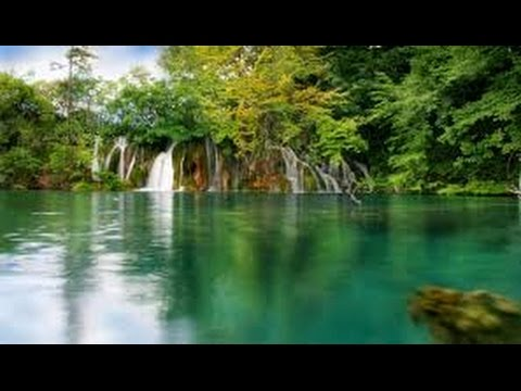 ALL Beautiful Places in Kohat & Hangu for Tourist with Name & Address ,............Hangu Samana
