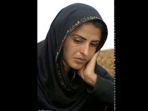Real Kahani In Urdu My Cazn Jin Ko Kese Piyar Howa Part01