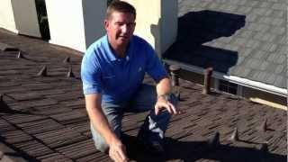 Cira Energy - California Solar Systems & Roofing - Solar System Install Prep