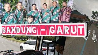 Terbaru Rute Bandung Garut Limbangan via Tol Cileunyi : Eksplore Garut