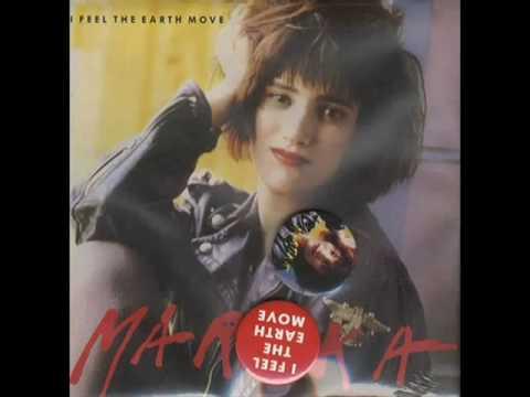 Martika - Como un juguete