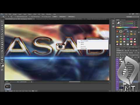 ♥Speedart! | LAKASABAv2 | Youtube Banner #3♥