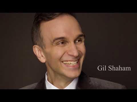 CSO Video Program Notes: Shaham Performs Mendelssohn Violin Concerto
