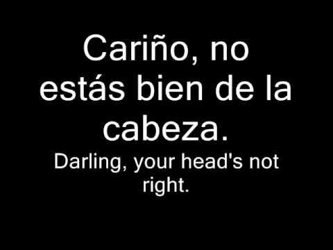 The strokes - someday subtitulado en español & lyrics