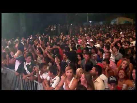 DVD Toca do Vale em Araripina - PE (04.02.2012)