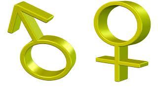 Как прерванный половой акт влияет на здоровье мужчины, женщины?