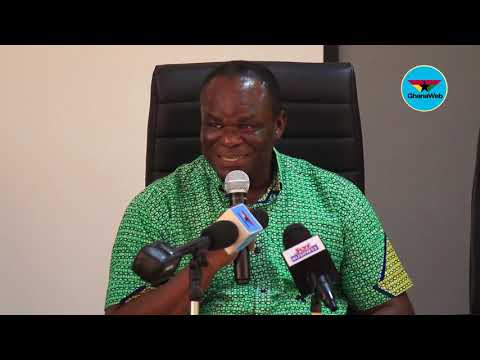 Volta River Authority celebrates 57th anniversary