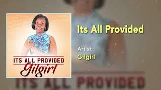 Tanzania Gospel Mix Mp3
