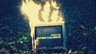 Juicy M - Ritmo Caliente