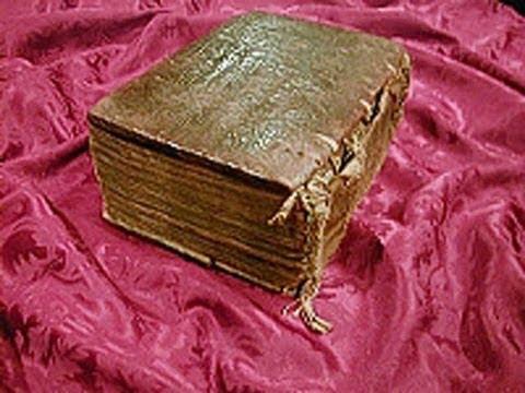 Aramaic Bible is Far Superior than Arabic Quran!