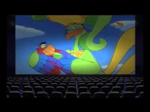 Принцесса и лягушка (2010) смотреть онлайн или скачать