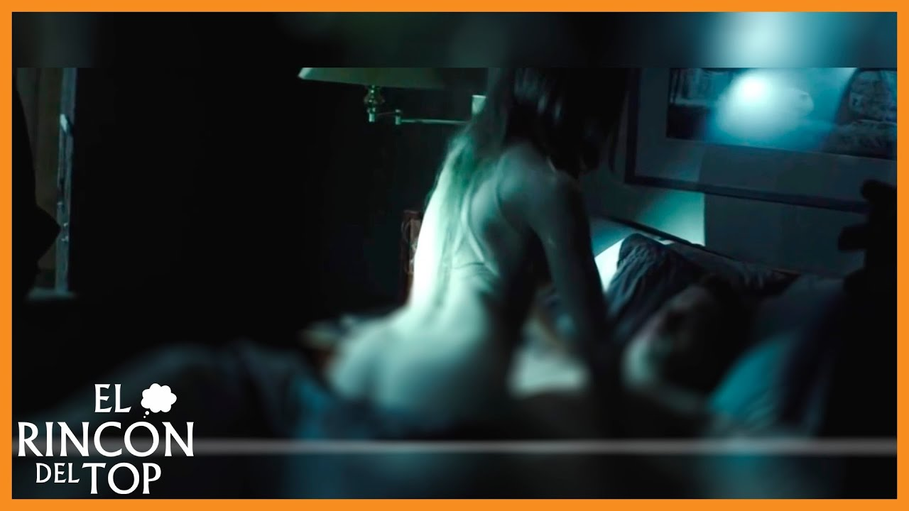 Escena eliminada de Terminator 3: Desea saber ms