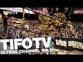 ULTRAS DORTMUND - CHANT 'UND WENN DU DAS SPIEL GEWINNST' - Ultras Channel No.1