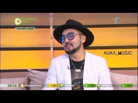 "AUKA - TUSAUKESER ""UNSIZ SEZIM"" 2020"