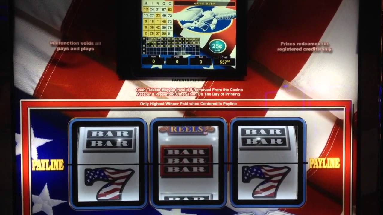 Red screen slot machines casino casino casino city click2pay jackpot learn play rating war
