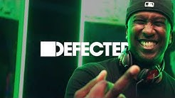 Todd Terry - Live at Defected Croatia 2019 (4 To The Floor House Classics)