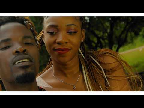 Download Kell Cee Zambia Muchima Wami Ft Cox Official Video Clip