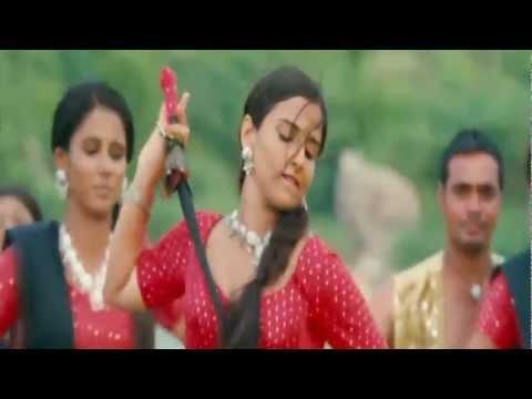 Nakka Mukka (Tamil Dance Mix) - DJ AKHIL TALREJA - Promo