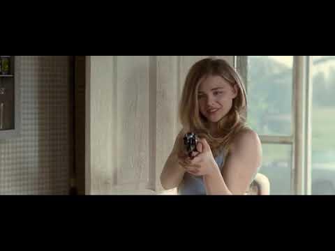 Kasabalı Kız Filmi Türkçe Dublaj izle